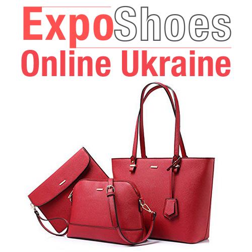 397fb7b3dd9a Сумки оптом. Мужские и женские сумки ― Выставка обуви ExpoShoes Online