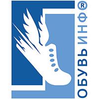 Обувь Инфо логотип