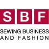 Швейное дело и мода лого