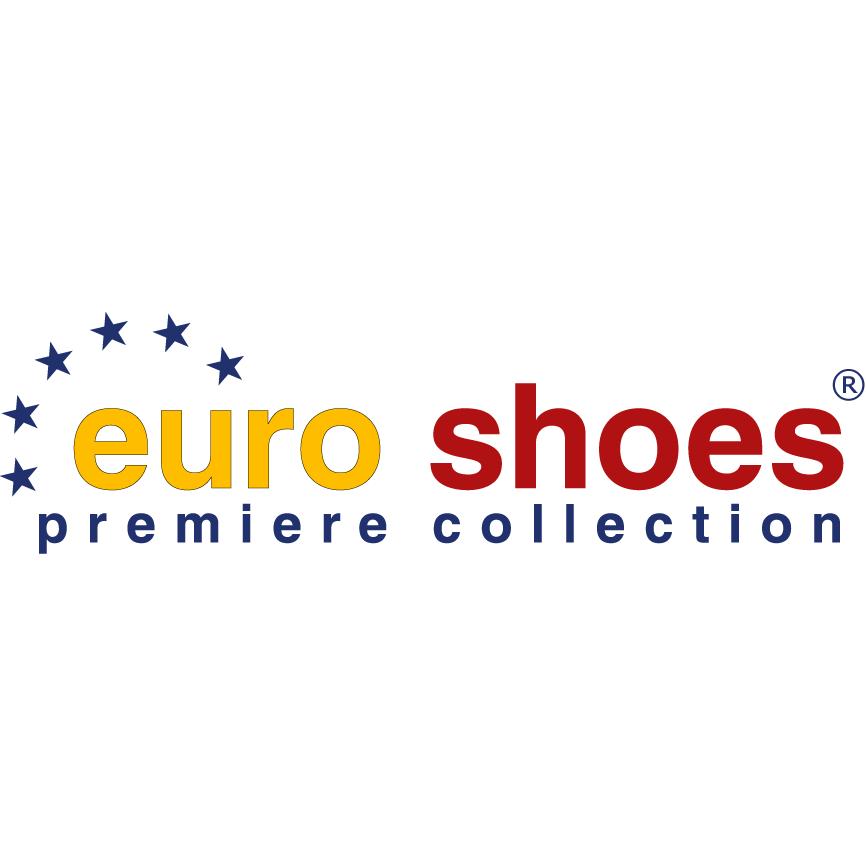 Логотип Euro Shoes