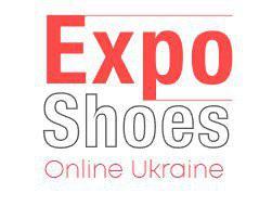 c5b3676b2 Выставка обуви ExpoShoes Online Украина