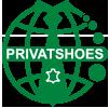Создание проектов сферы обуви и аксессуаров
