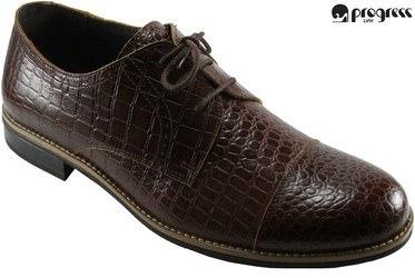 «ПРОГРЕСС» - легендарная обувь оптом из города Львов (фабрика основана в 1947  году). С нами легко работать 9f76a39273bdc