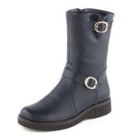 3b3c9df63 110118 Женские сапоги SHAJOK оптом от Днепропетровского производителя обуви