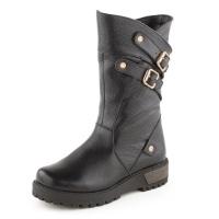 e7553f62a 110100 Женские сапоги SHAJOK оптом от Днепропетровского производителя обуви