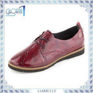 Обувь туфли женские Gloria