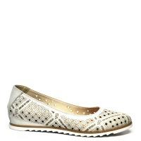 2dc0110b047d 103707 Туфли женские оптом лодочки Van Girls Днепропетровск обувь взуття от  производителя 103707