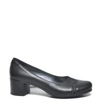 91848dfa7f73 103716ls Туфли женские оптом лодочки Van Girls Днепропетровск обувь взуття  от производителя 103716