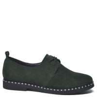e13d774f0b85 103767 Туфли женские оптом лодочки Van Girls Днепропетровск обувь взуття от  производителя 103767