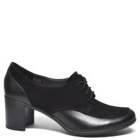 db56aca19b10 103765 Туфли женские оптом лодочки Van Girls Днепропетровск обувь взуття от  производителя 103765