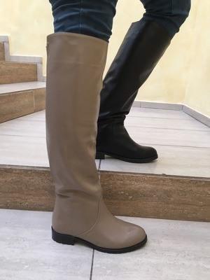 Фотография обуви Windrose