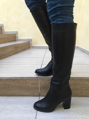 фото обувь Windrose
