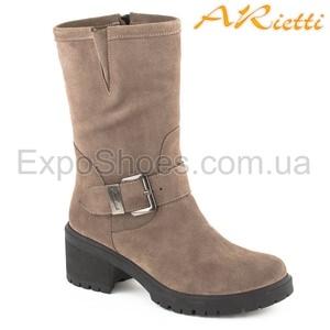 cef771744 Внимание! ARIETTI - продлила акции для оптовых покупателей женской обуви.