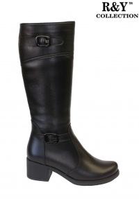 f6826e0d97ab 98773 Женская зимняя обувь от производителя R Y Днепропетровск 98773