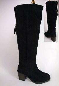 911909432 Каталоги женской обуви от украинского производителя ― Выставка обуви ...
