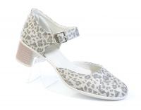 0dc263e1d 122090 Туфли женские(туфлі жіночі Валюр) Valure оптом от производителя  122090