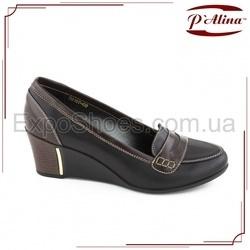 4eb01f373946 Обувная Фабрика Palina TM проводит Акцию на женские весенние туфли Купить женскую  обувь со скидками от производителя ...
