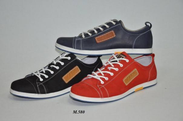Броварская обувь компании VORTEX оптом - Цены супер! ― Выставка ... 07ded1c8d36