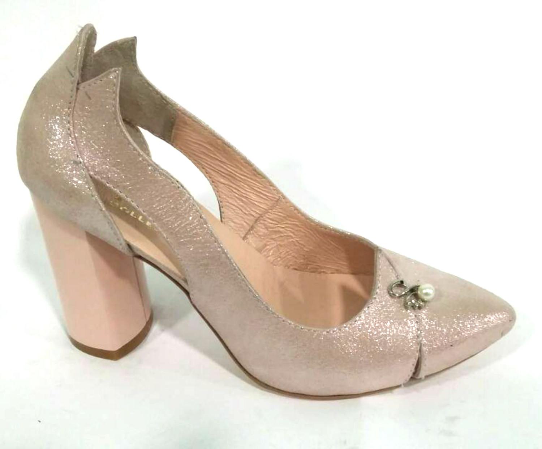 d84582dd8c63 Все новости портала обуви ExpoShoes.com.ua находятся у нас здесь ...