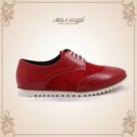 Детский размер обуви 6 на русский