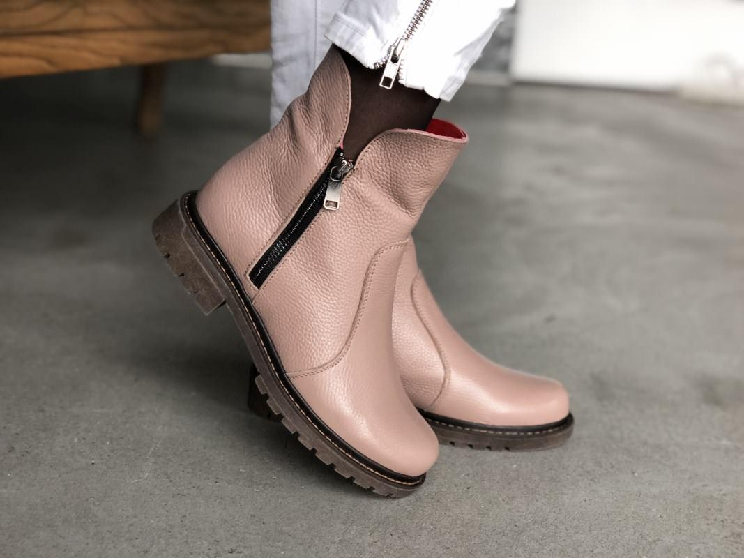 фотография женская обувь