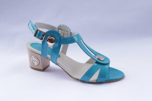 f4e2bcfbd1ba Акция Днепропетровской фабрики обуви AMATO на обувь от производителя ...