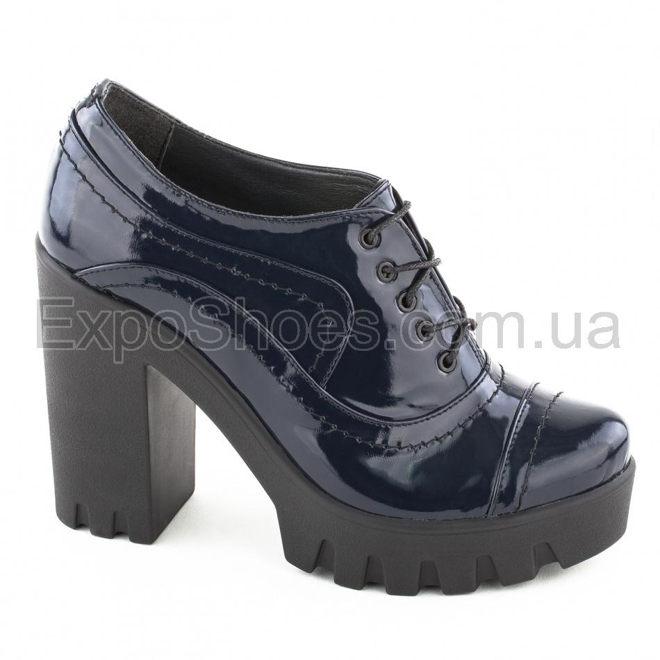 1327422bd Фабрика Женской обуви Amina Gold предлагает купить обувь со склада  производителя в Днепре