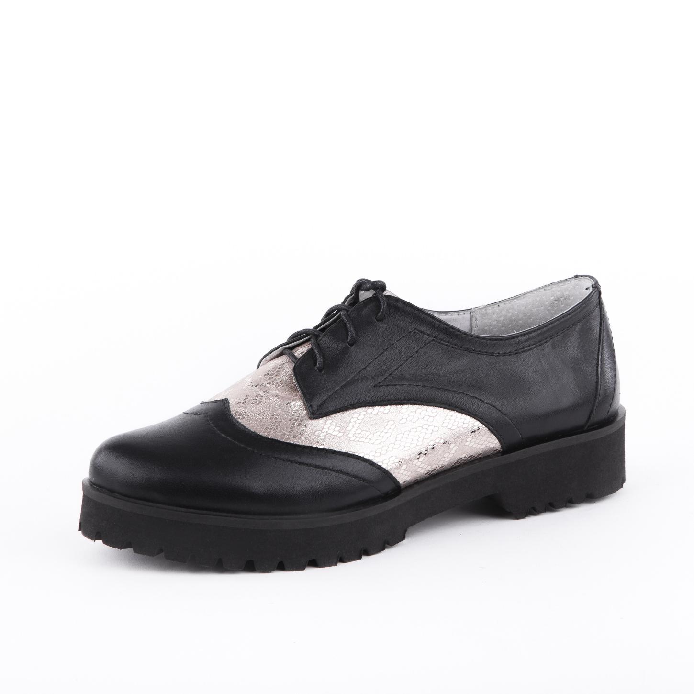 женский туфель фото