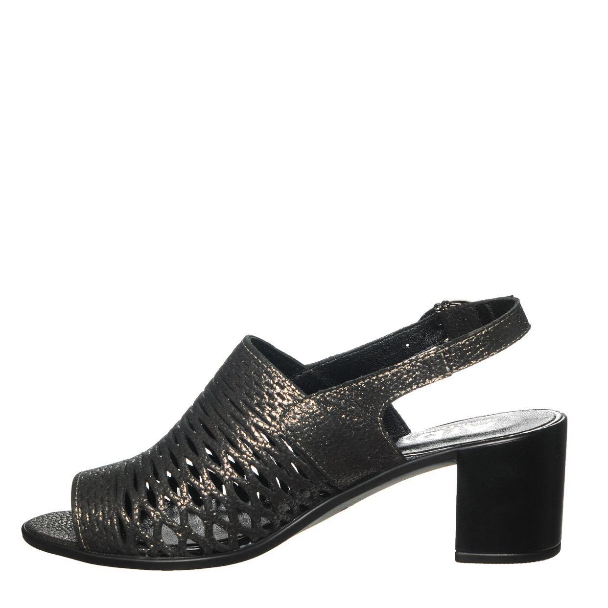 a2df68e0b13d Предложение на женскую летнюю обувь Arby - отличные цены опта уже на ...