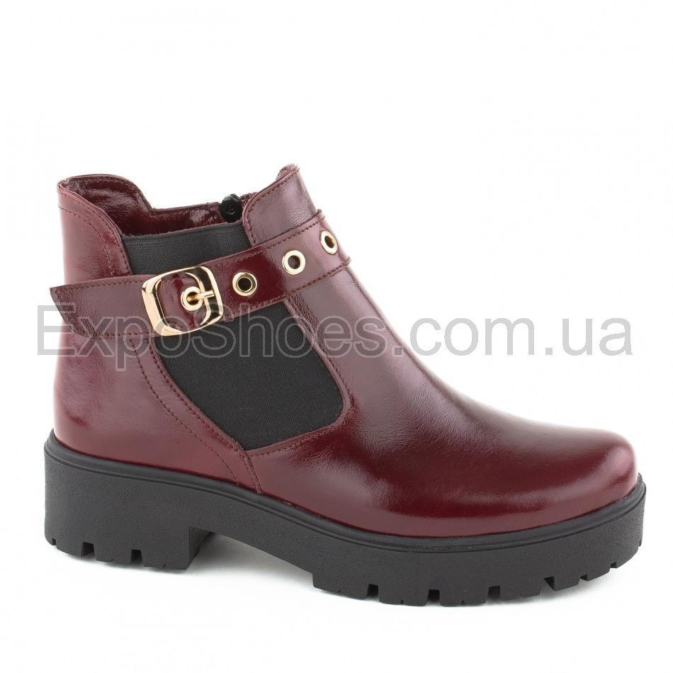 71e1f178e ATREND дарит скидки на весеннюю женскую обувь ― Выставка обуви ...