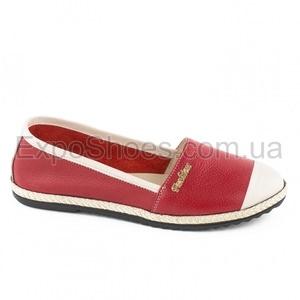женская обувь atrend