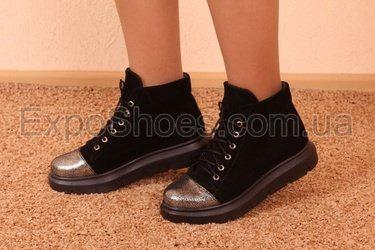 фото обувь paolo