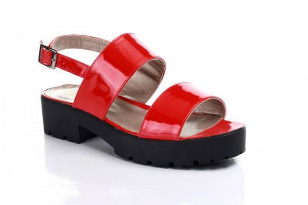 9e5838a8 Харьковская обувь фабрики VALURE, TM Акция производителя женской обуви!