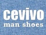 Лого обуви Cevivo
