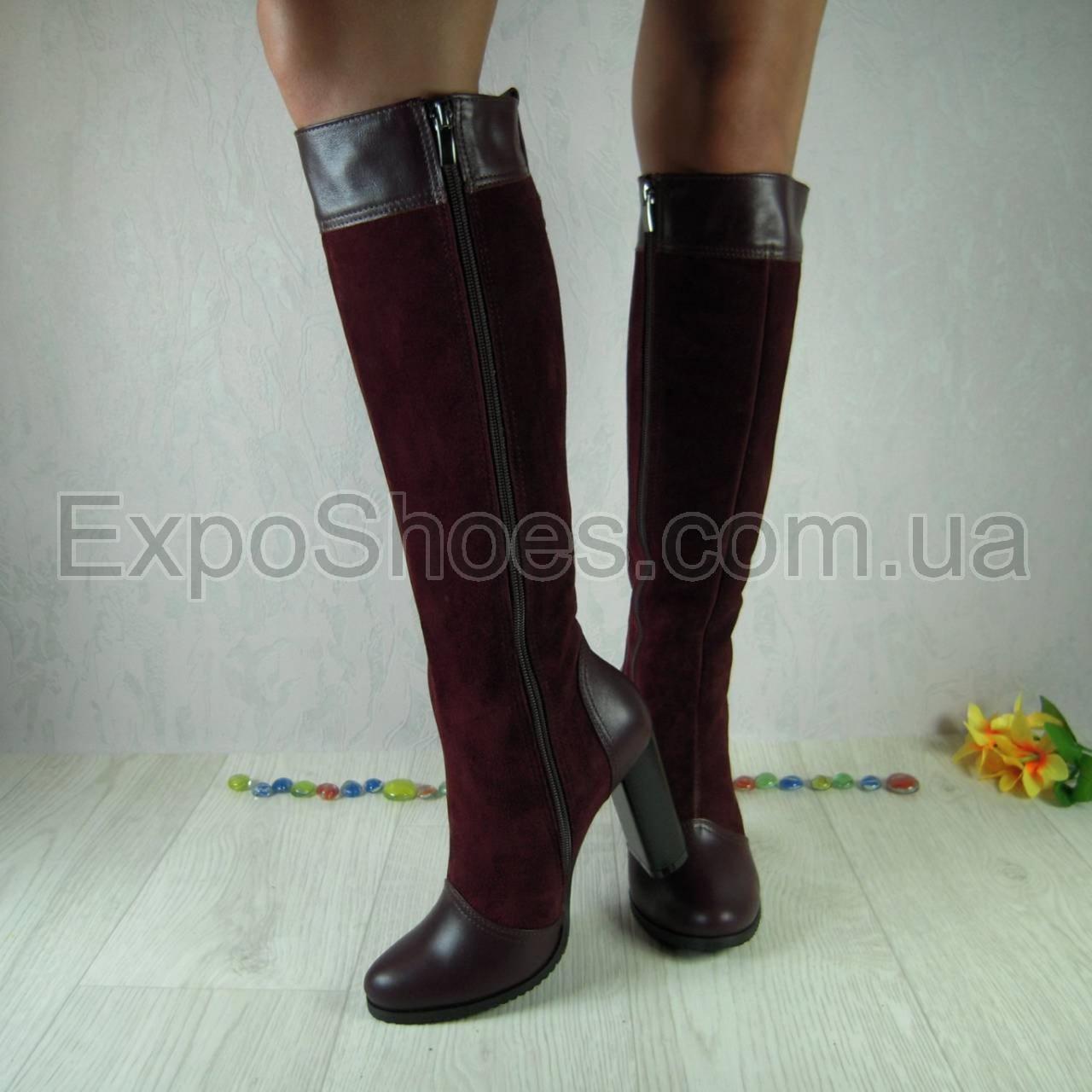 Фотография обуви VZUTTYA-DNEPR