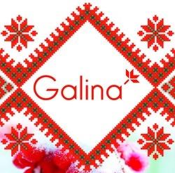 ab30d1f11ffc Обувь женская купить GLORIA (MAFIA) от Днепропетровского производителя