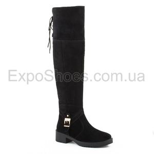 58fa5f6c6 Helios обувная фабрика радует коллекцией Осень/Зима 2016-17 года