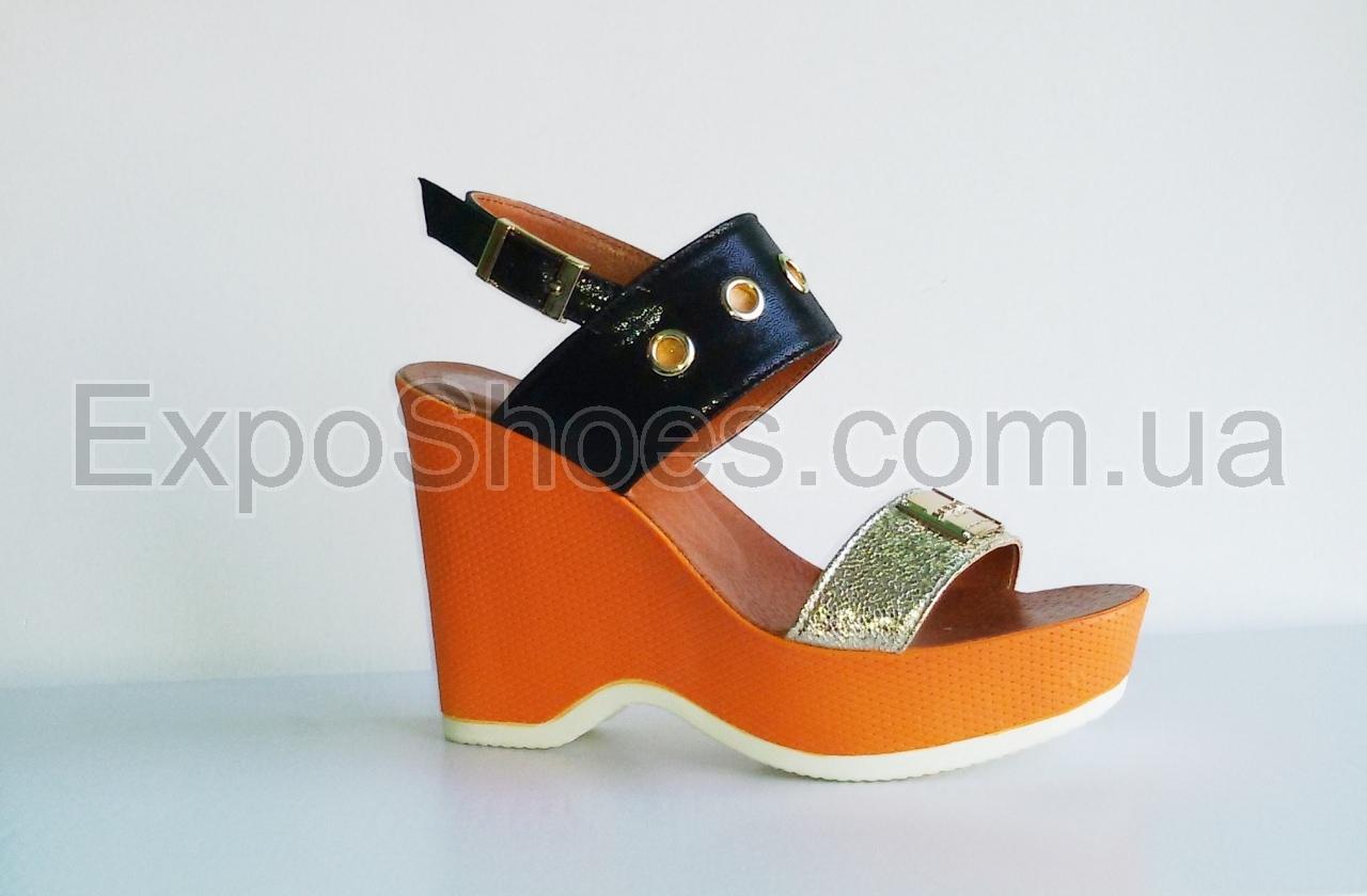 4b7777ca5ce9 Коллекция женской обуви HELIOS, Акция на обувь Весна-Лето 2017 года ...