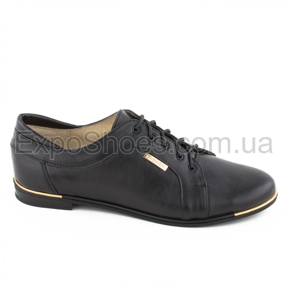 фото ботинок zarui