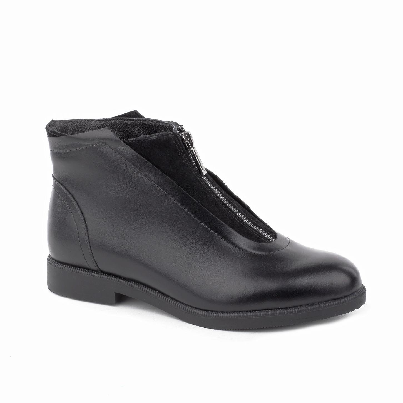 Обувь Кингсайз