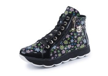58aa262b7 Харьковский производитель Lerida на выставке обуви в Киеве Expo Shoes на  Левобережном