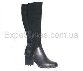 ab1ed8632 Новости портала обуви Exposhoes.com.ua ― Выставка обуви ExpoShoes ...