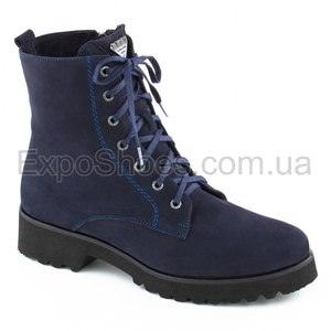 фото ботинок leex