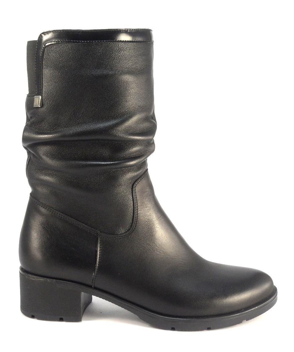 36e0446edb73 Обувь МиГиКо оптом в Днепропетровске (Днепр) ― Выставка обуви онлайн