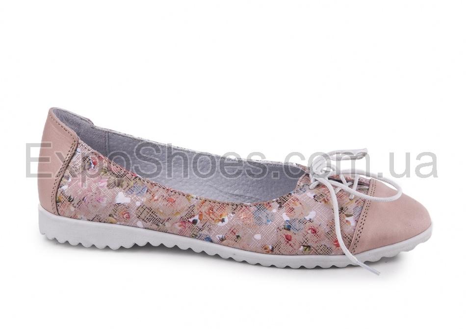 d6c4b3a5 Харьковская фабрика обуви Lerida - обувь от производителя ― Выставка ...