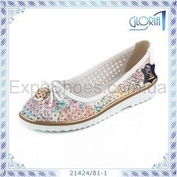 3f24097d076d Фабричная женская обувь GLORIA от Днепропетровского производителя ...