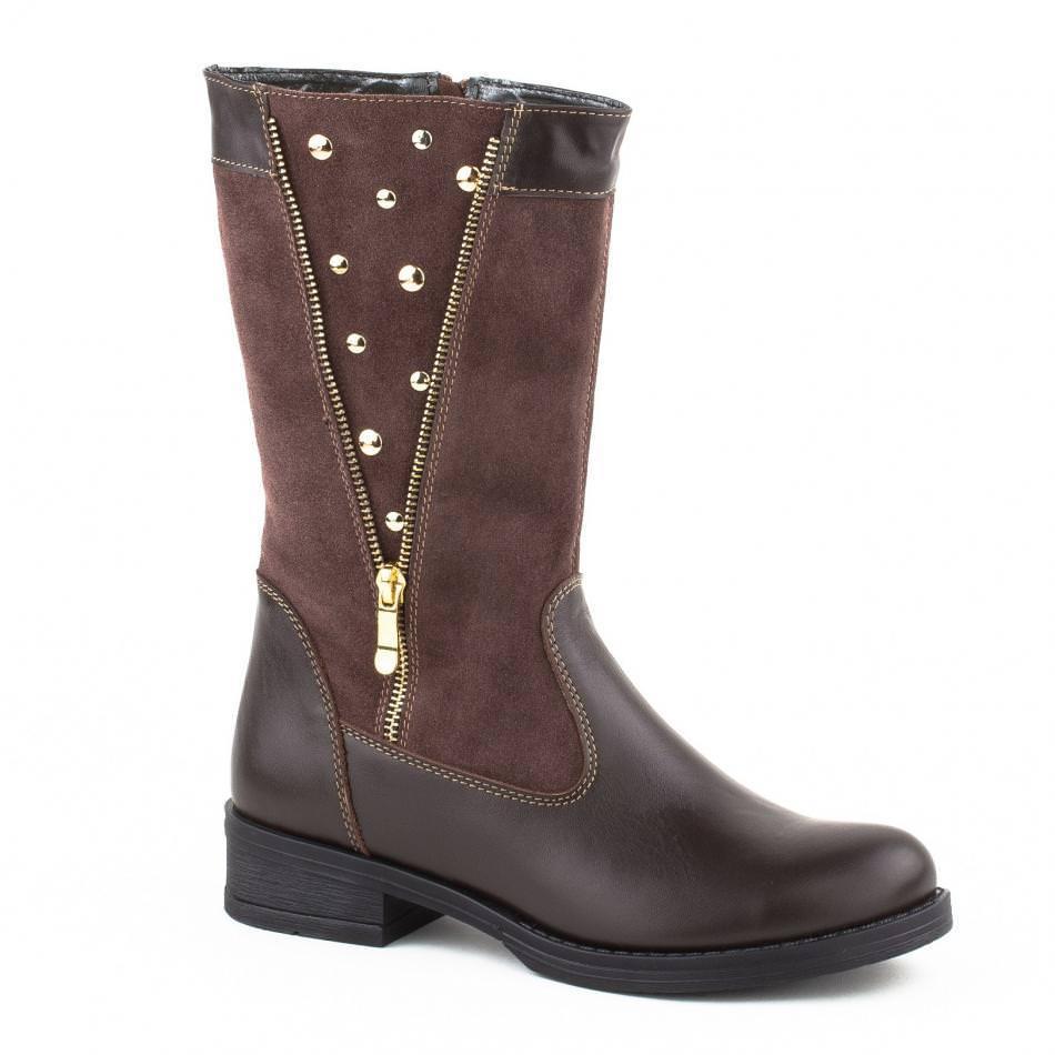 95da4e130 Знакомьтесь! Производитель женской обуви VIRGINIA - кожаная обувь недорого  от украинской обувной фабрики в Днепропетровске