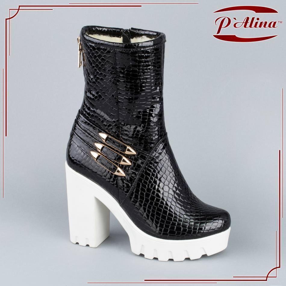 5cadef70f128 Обувная фабрика PALINA -обувь от производителя со скидками Днепропетровская  ...
