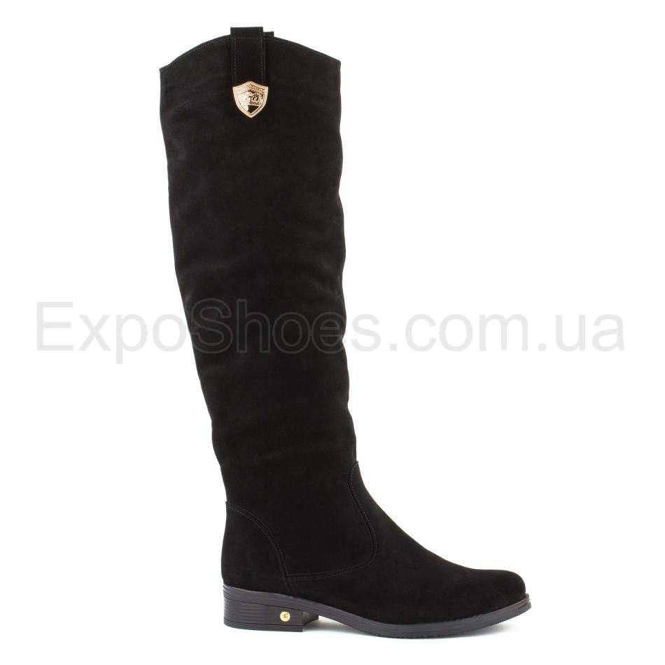 6b524463c Акция на обувь PELLA Днепропетровская женская обувь опт ― Выставка ...