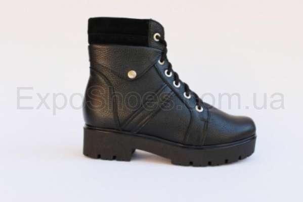 cc739e6fe Днепропетровский производитель женской кожаной обуви TADIS™ приглашает купить  обувь от производителя в Украине